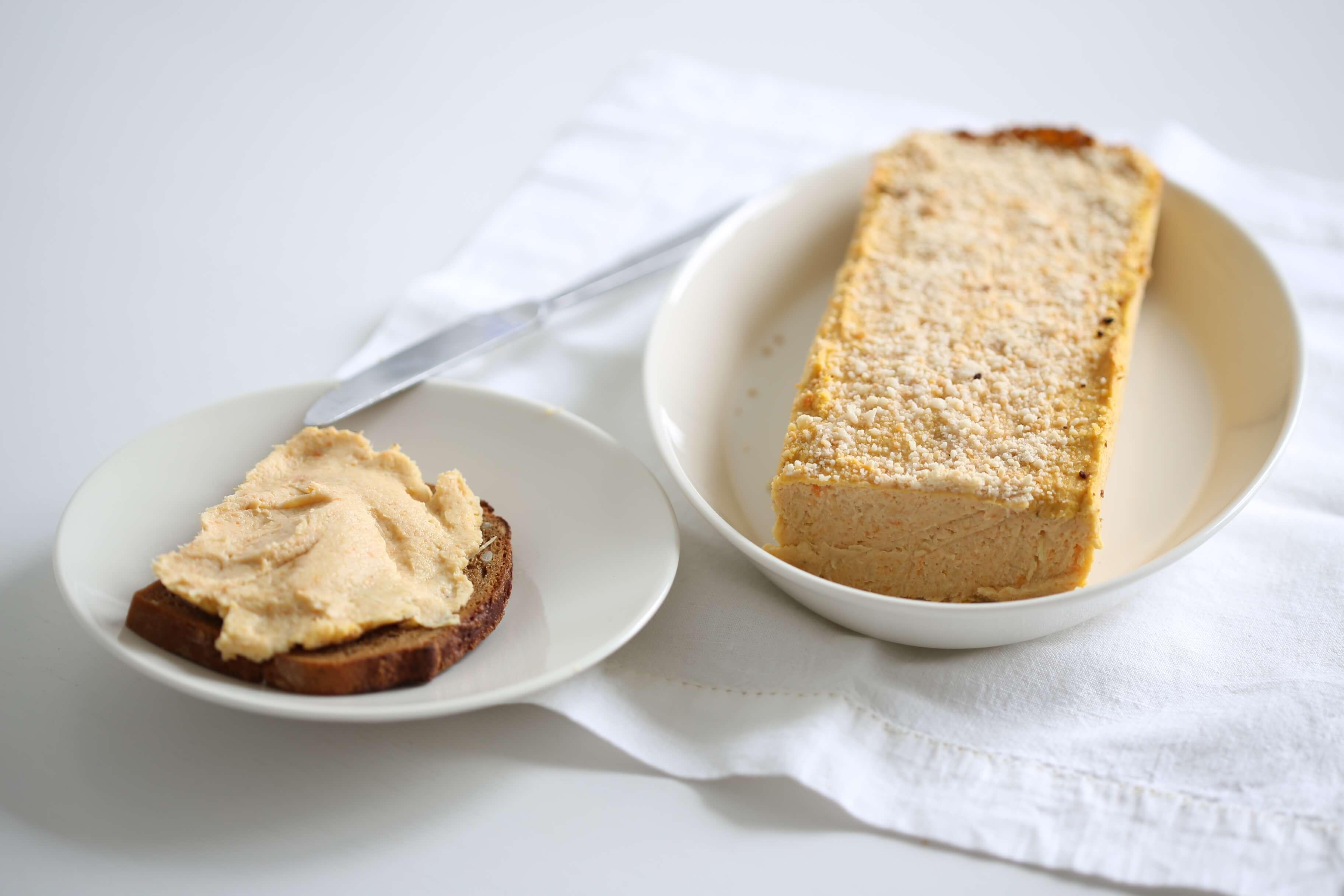 Диетическое мясное суфле рецепт пошагово в домашних условиях